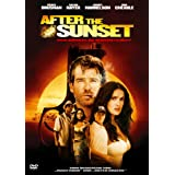 "After the Sunsetvon ""Pierce Brosnan"""
