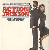 Action Jackson [Vinyl]