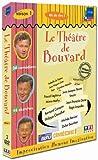 echange, troc Le Théâtre de Bouvard, saison 1 - Coffret Collector 2 DVD
