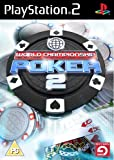Cheapest World Championship Poker 2 on PlayStation 2