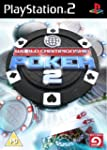World Championship Poker 2 (PS2)