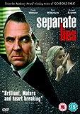 Separate Lies [DVD]