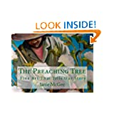 The Preaching Tree: Historical Black Art By Janie McGee