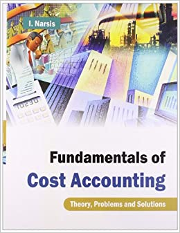 fundamental problem of accounting theory Accounting theory is a set of assumptions, frameworks and methodologies used in the study and application of financial reporting principles the study of accounting theory involves a review of.