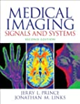 Medical Imaging Signals and Systems (...