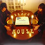 Devotion [Blue Vinyl] Beach House