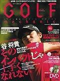 GOLF mechanic Vol.24 (エンターブレインムック)