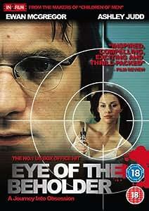 Eye Of The Beholder [1999] [DVD]