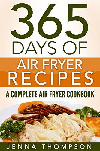 Cookbooks List Recently Released Quick Easy Cookbooks