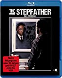 Image de The Stepfather