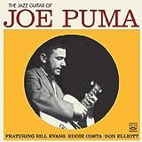 Jazz Guitar of Joe Puma
