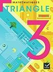 Triangle Math�matiques 3e �d. 2012 -...