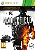 Battlefield: Bad Company 2 [Xbox 360] - Game