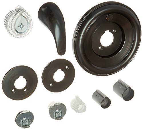 top 5 best tub valve and trim kit for sale 2016 product boomsbeat