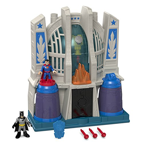 fisher-price-imaginext-dc-super-friends-hall-of-justice