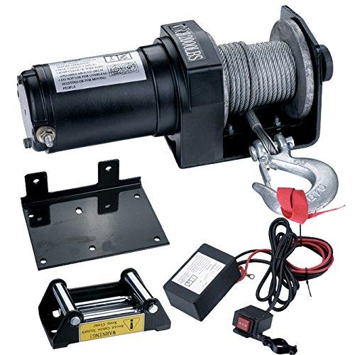 Antai-Winch-Technology-Co-2000-Pound-Winch-Kit-12-Volt-ATV