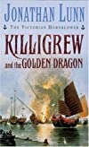 Killigrew and the Golden Dragon (Killigrew Series)