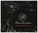 Heartbroken by t2 (2008-07-15)
