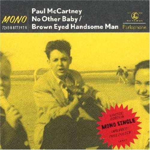 Paul McCartney - Number Ones - Zortam Music