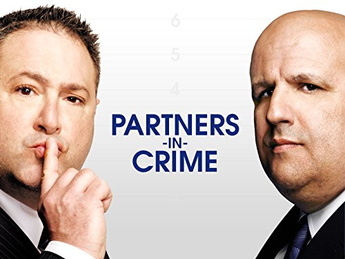 Partners in Crime, Season 1