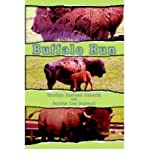 img - for [ [ [ Buffalo Run [ BUFFALO RUN ] By Roberts, Marilyn Busteed ( Author )Dec-01-2004 Hardcover book / textbook / text book