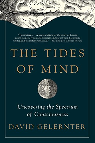 the-tides-of-mind-uncovering-the-spectrum-of-consciousness