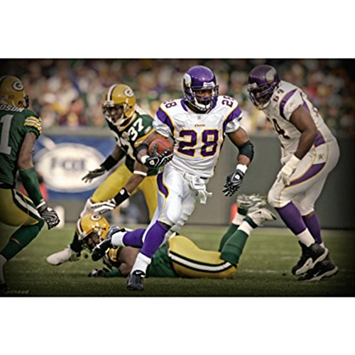 fathead nfl player in your face mural wall decal dealtrend nfl rush the field wall mural justimg com