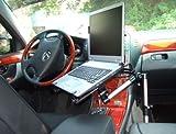 Universal Laptop Mount Heavy Duty