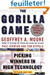 The Gorilla Game: Picking Winners in...