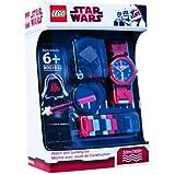 Lego - 9001932 - Accessoire Jeu de Construction -Star Wars Montre Darth Maul