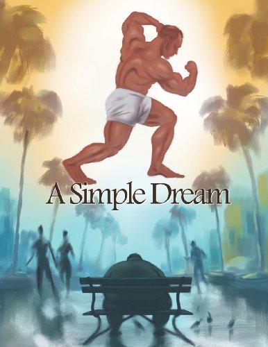 A Simple Dream
