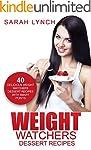 Weight Watchers: Weight Watchers Dess...