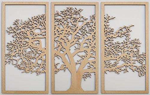 tree-of-life-3d-maple-3-panel-wood-wall-art-beautiful-living-room-decor-skyline-workshop