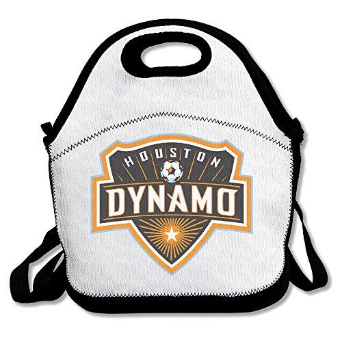 convenient-houston-dynamo-2005-bbva-compass-stadium-lunch-bag-toe-lunch-bag
