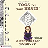 Yoga for Your Brain: A Zentangle Workout