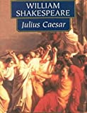 Image of THE TRAGEDY OF JULIUS CAESAR (non illustrated)
