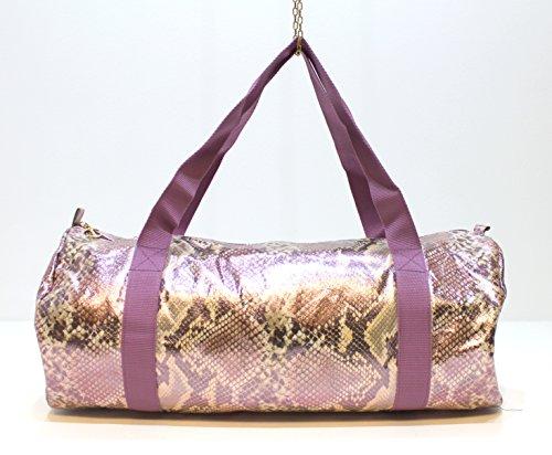 roberto-cavalli-just-cavalli-by-python-violet-rose-sac-de-sport