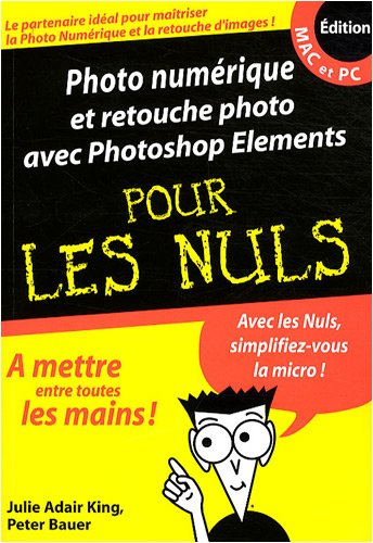 Livre photo num rique et retouche photo avec photoshop for Ecran retouche photo 27