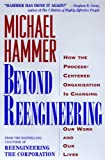 img - for Beyond Reengineering book / textbook / text book