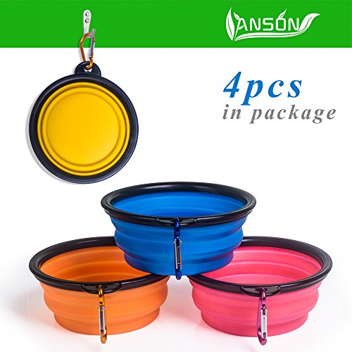 anson-collapsible-travel-dog-bowl-set-of-4-in-bright-color-premium-pet-travel-bowl-for-food-water-bp