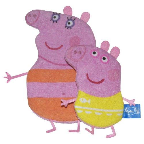 мультфильм свинка пеппа игрушки новые серии