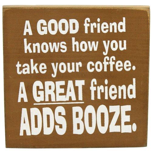 Funny Coffee Sayings