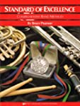 French Horn: Book 1
