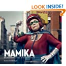 Mamika: My Mighty Little Grandmother (Newmarket Shooting Script)