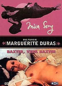 Marguerite Duras [Import italien]