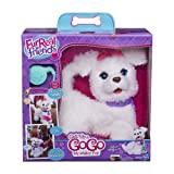 FurReal Friends Get Up & GoGo My Walkin? Pup Pet (Discontinued by manufacturer)