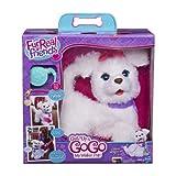 FurReal Friends Get Up & GoGo My Walkin Pup Pet