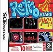 Atari Retro Classics (Nintendo DS)