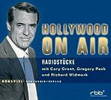 Hollywood on Air - CD -
