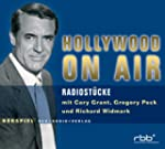 Hollywood on Air. CD